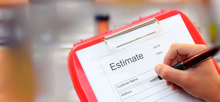 Loss Adjusters Who Can Help With Insurance Claims