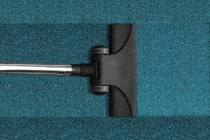 Carpet Cleaning Blackpool Services